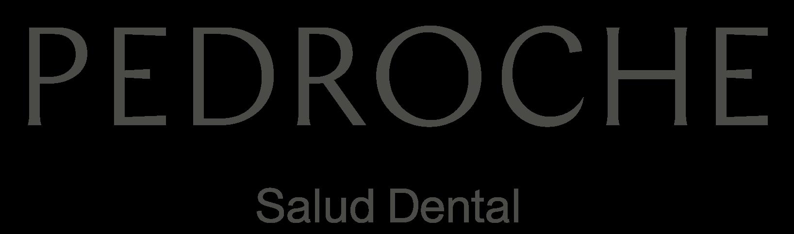 Logotipo de clinicapedroche
